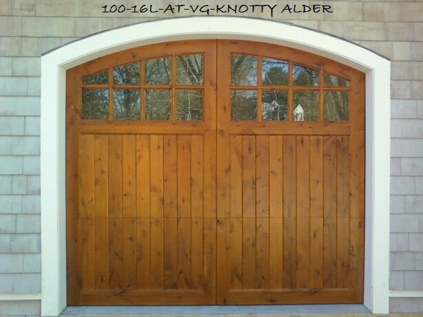 attachment window with talk cetol done attached woodworking door and sikkens woodworkers images doors garage