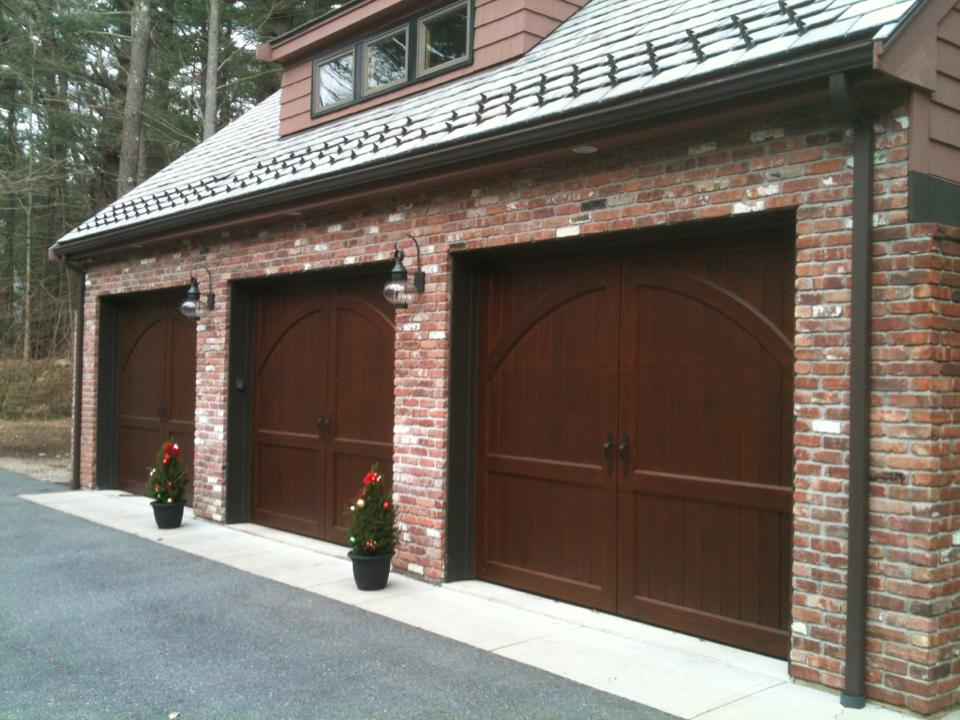 cowart contemporary cetol door reviews shed sikkens stain doors window another best and garage deck mahogany